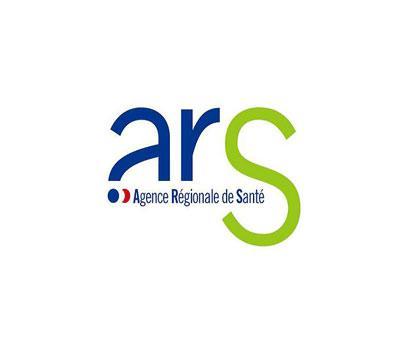 ARS Midi-Pyrénées - Sociétés Savantes et Associations